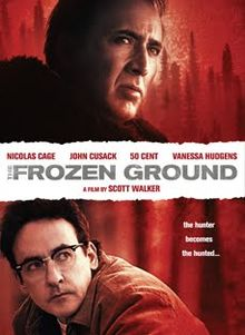 220px-The_Frozen_Ground_poster