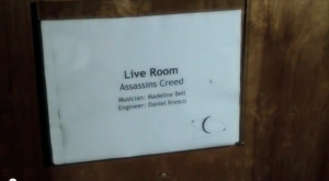 Assassin_s_recording_screenshot