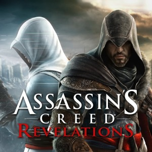Assassins_Creed-Revelations