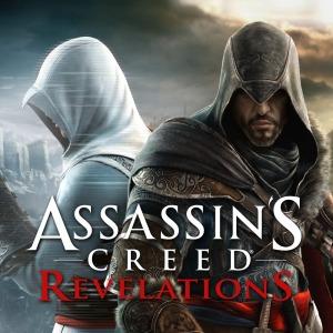 Assassins_Creed-Revelations