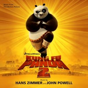 Kung_Fu_Panda_2
