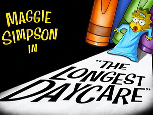Maggie_Simpson-Longest_Daycare