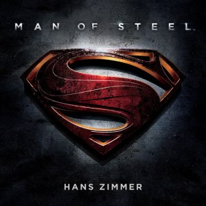 man-of-steel-soundtrack-575
