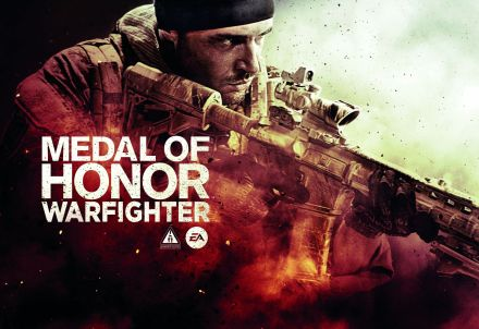 MedalofHonor-Warfighter