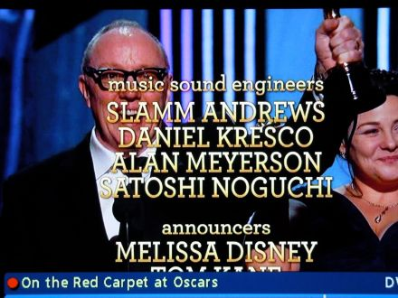 Oscars_Credit