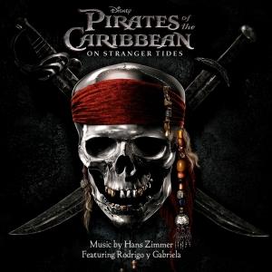 Pirates_4