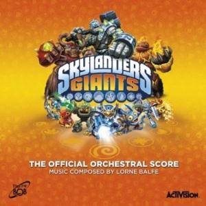 Skylanders_Giants