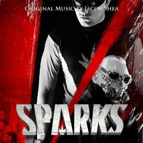 Sparks-album_cover