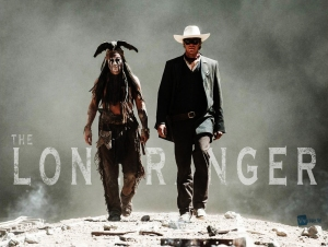 The-Lone-Ranger-2013-Full-HD-Wallpaper-2