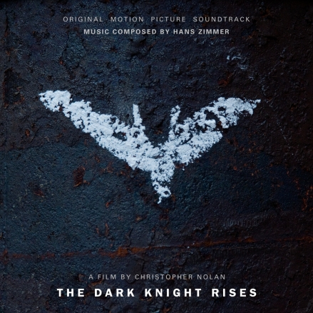 The_Dark_Knight_Rises
