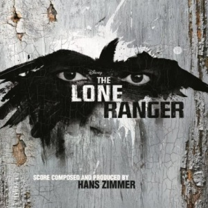 The_Lone_Ranger_soundtrack