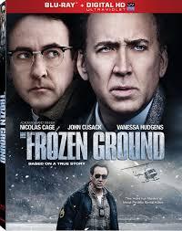 TheFrozenGround_DVD