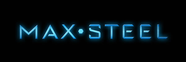 max-steel-movie-logo-slice