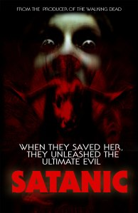 SATANIC_MOVIE_2_v5