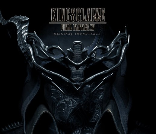 ffxv-kingsglaive-ost-cover