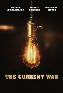 the-current-war-poster-2