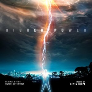 higher-power