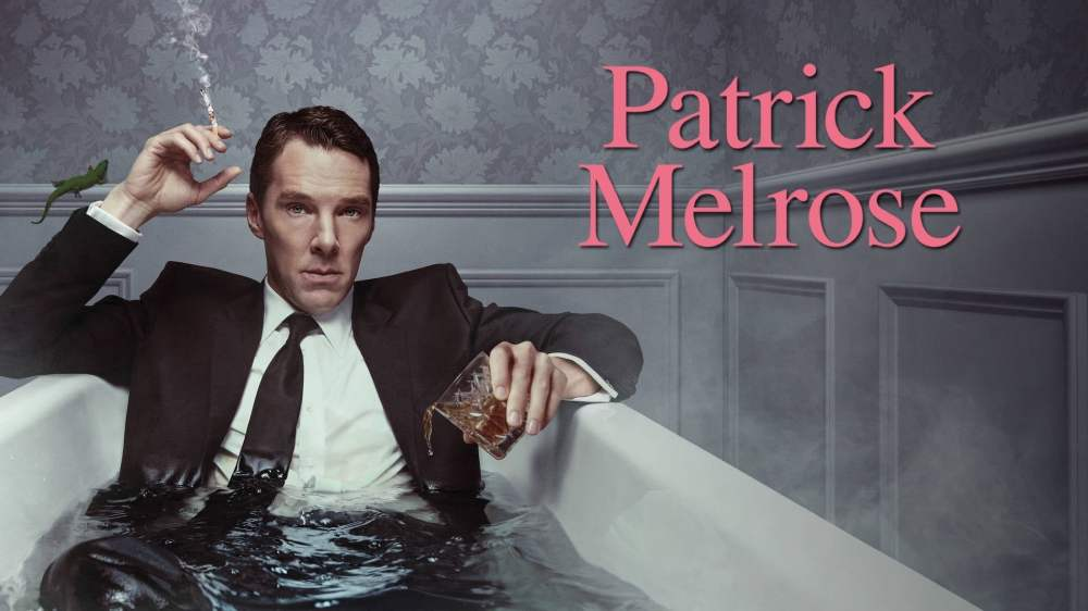 Patrick-Melrose-Season-2-Release-Date-Will-It-Return